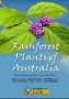 Rainforest Plants of Australia Mobile App